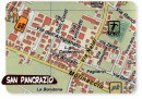 area-verde-a-san-pancrazio_listitem.jpg