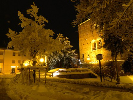 Giardino-della-Rocca_imagelarge.jpg