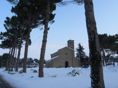 Pieve-S.-Stefano-in-Tegurio-Godo_imagelarge.jpg