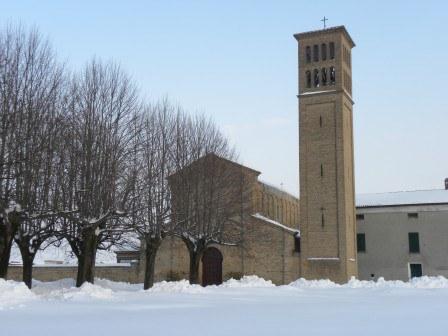 Pieve-San-Pancrazio_imagelarge.jpg