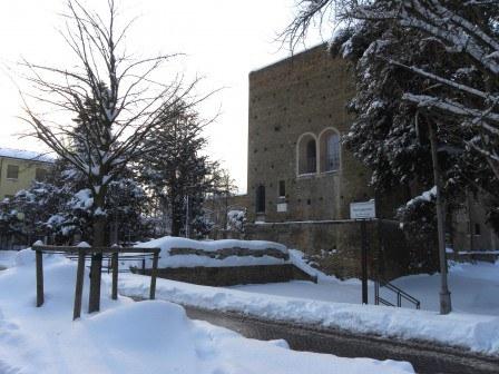 Rocca-e-giardino_imagelarge.jpg