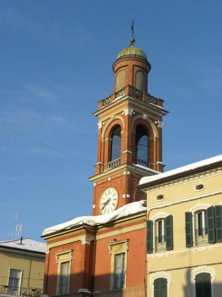 Torre-dell-orologio_imagelarge.jpg