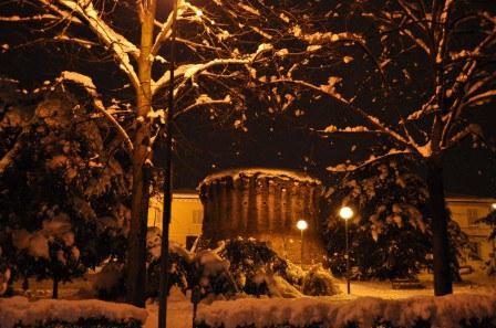 Torrione-dei-giardini-pubblici_imagelarge (1).jpg