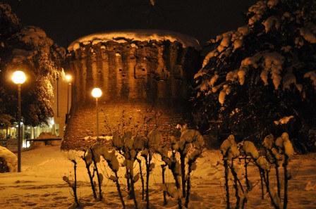 Torrione-dei-giardini-pubblici_imagelarge.jpg
