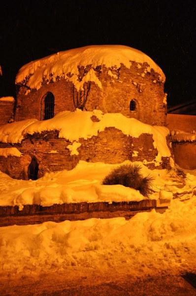 Torrione-di-Via-E.Babini_imagelarge.jpg