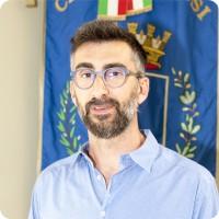 Alessandro-Donati-Assessore-per-sito_medium.jpg