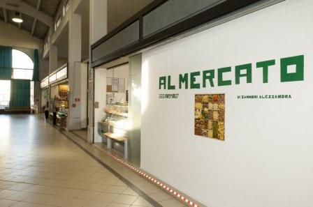 Mercato-coperto-Russi-LPF_3608_imagelarge.jpg