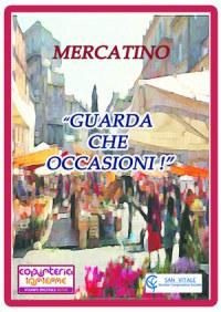 A4-FILTRO-PENNELLATE-MERCATOpx_medium.jpg