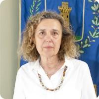 Anna-Grazia-Bagnoli-Vicesindaco-per-sito_galleryline.jpg