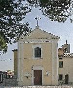 chiesa-parrocchiale.jpg
