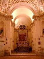 Interno-chiesa-di-san-giacomo.jpg