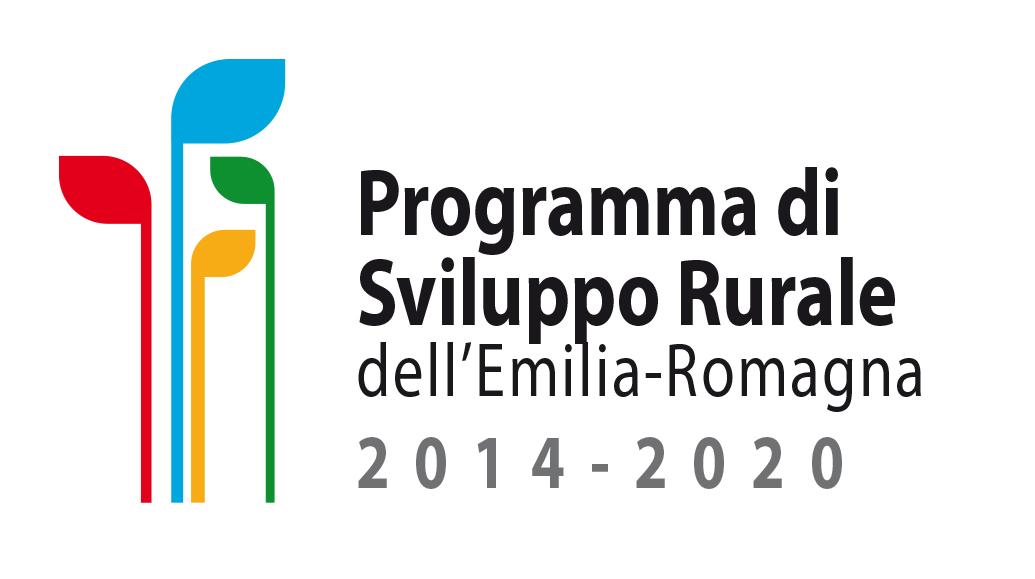 logo-psr-2014-2020-1.jpeg