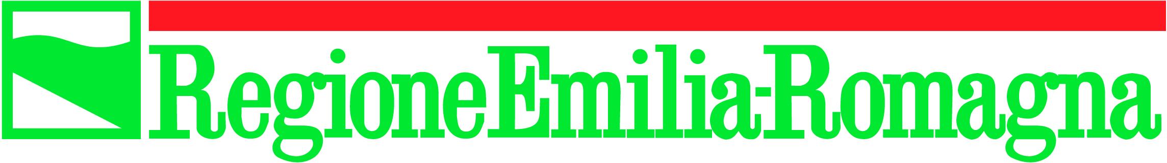 logo_regione_colori.jpg