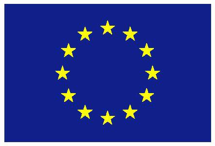logo_UE.jpg