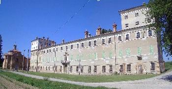 Palazzo-San-Giacomo.jpg