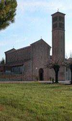 pancrazio150250_medium.jpg