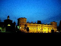 San-Giacomo-notturna.jpg