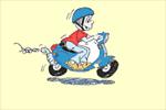 Un-corso-di-guida-sicura-per-aspiranti-conducenti-di-ciclomotori.jpg-home.jpg