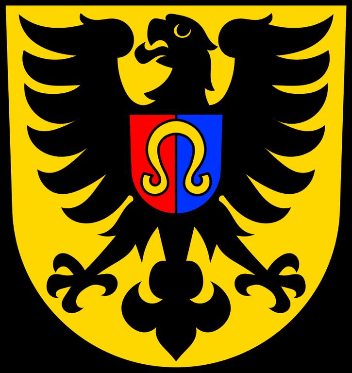 Stemma Bopfingen.png
