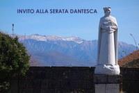Una luce dal Mare ai Monti: Antiche Vie e Modi di Comunicazione