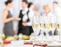 Covid-19: disposizioni per le attività temporanee di somministrazione di alimenti e bevande