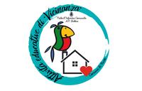 Attività Educative di Vicinanza:  Il Nido Comunale A.P. Babini resta in contatto con le famiglie!