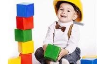 Bimbi sicuri: cicli di incontri online dedicati al Primo Soccorso pediatrico