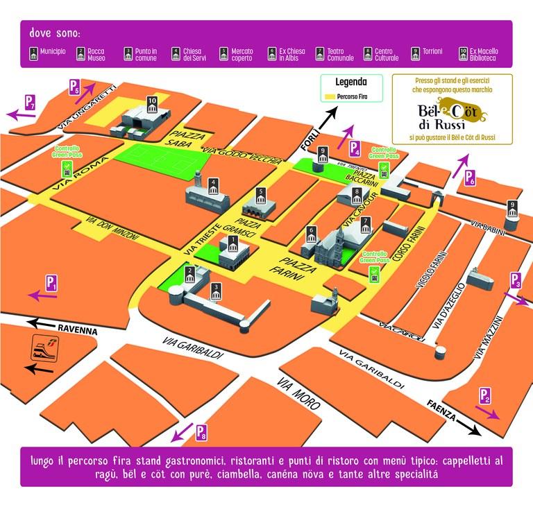 cartina2021_sito copia.jpg