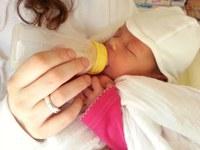 Chiacchiere educative: incontri in videoconferenza per genitori di bimbi fino ai 3 anni