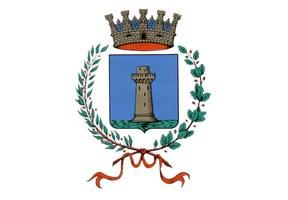 Venerdì 23 luglio chiusura uffici per festività di Sant'Apollinare