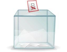 Come si diventa scrutatori di seggio elettorale? Indicazioni pratiche per iscriversi all'albo