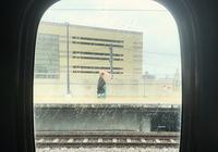 """Concorso fotografico """"Così lontano, così vicino"""""""