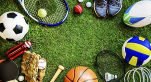 Voucher sport: pubblicato l'avviso per i contributi alle famiglie