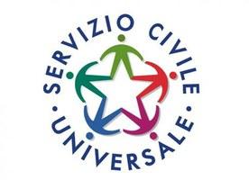 Due progetti di Servizio Civile Universale presenti nel territorio comunale di Russi