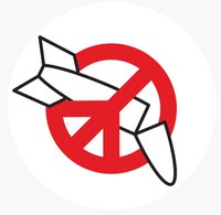 Entrata in vigore del Trattato sulla proibizione delle armi nucleari