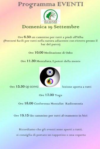 Festa Olistica - Domenica 19 settembre 2021.jpeg