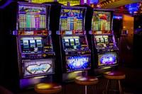 Gioco d'azzardo patologico: un corso per operatori sociali, animatori, volontari
