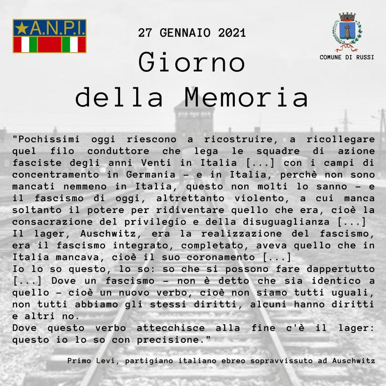 Giorno della Memoria 2021.png