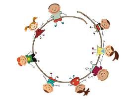 Gruppi di parola per figli di genitori separati