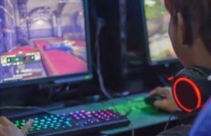 Videogiochi: conoscere per comprendere, conoscere per capire, potenzialità e problematicità