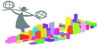 Incontri pubblici per la presentazione del Bilancio 2021