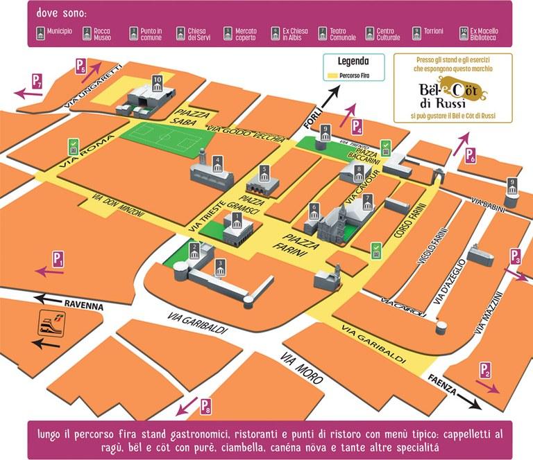 mappa-2021-miniatura.jpg