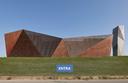 Monitoraggio emissioni Centrale a biomasse
