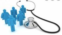 Servizio di apertura straordinaria della casa della salute