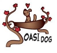oasi dog.jpg