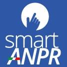05_SmartANPR_interfacciamen.jpg