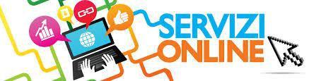 servizi online immagine.jpg