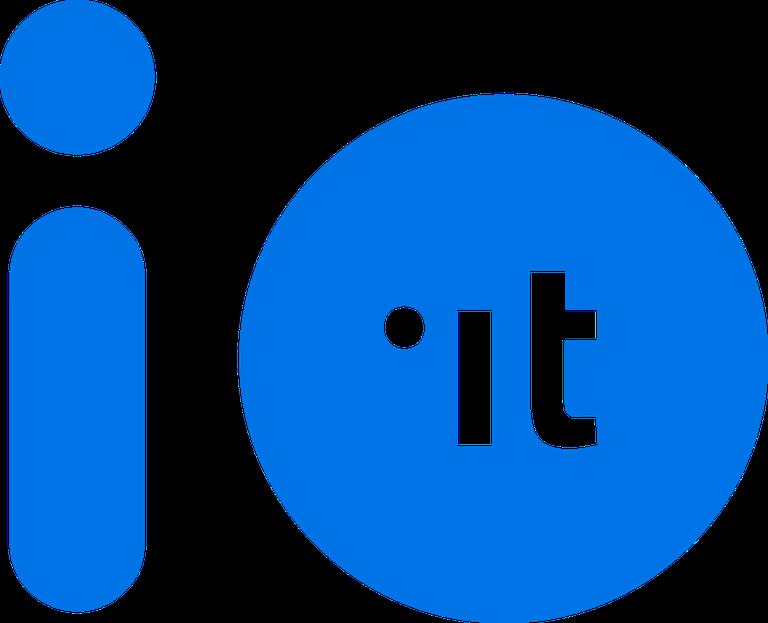 Logo IO_blu.png