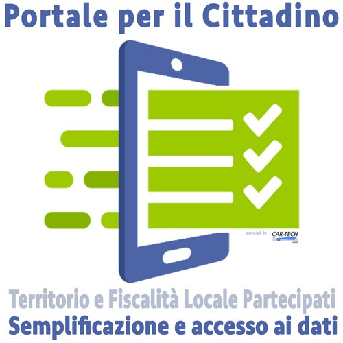 Logo_Portale_500_.jpg