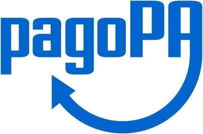 PagoPA.jpg